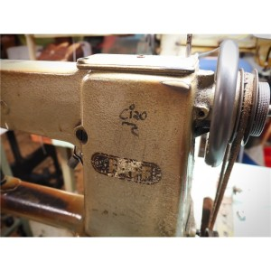 P5280807-1